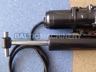 YANMAR D36 (D27) Power Trim Tilt Assy